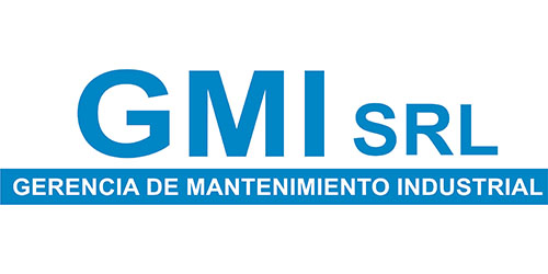 GM Industrial