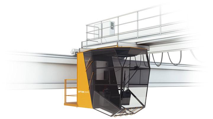 optim-crane-1